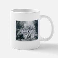 rembrandt13.png Mug
