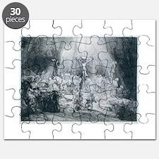 rembrandt13.png Puzzle