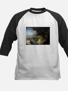 rembrandt11.png Tee