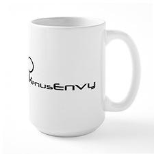 Venus Envy Mug
