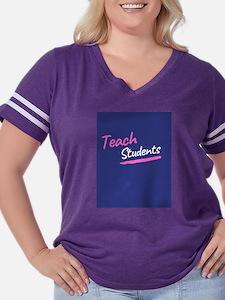 My Little Pony Twilight sparkle Sculpture T-Shirt