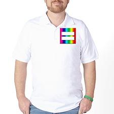 Unique Equality T-Shirt
