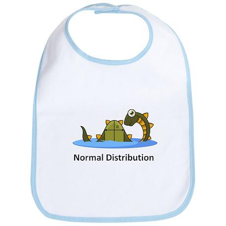 Normal Distribution Bib