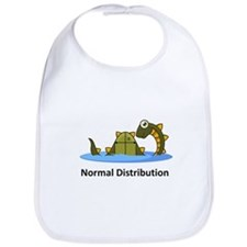 Normal Distribution Bib
