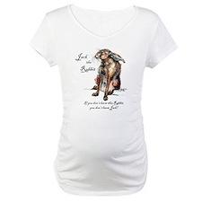Wild Hare - Jack Rabbit Shirt