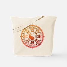 Monyou 10 Tote Bag