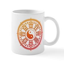 Monyou 10 Mug