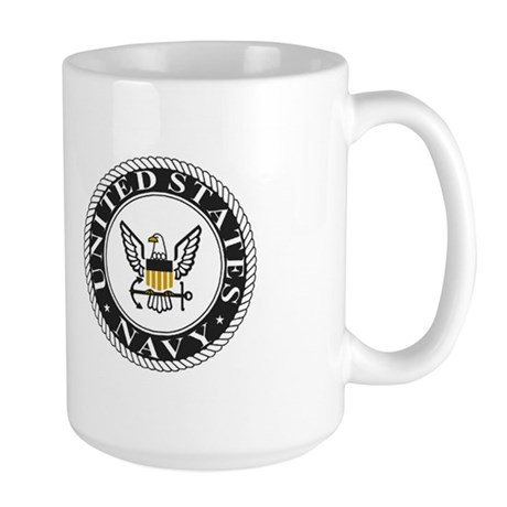 Lack Of Planning<BR> 15 Ounce Mug