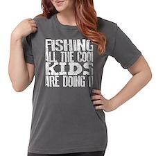 Too Cute to be a Diamondbacks Fan T-Shirt