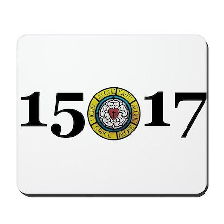 1517.JPG Mousepad