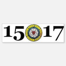 1517.JPG Bumper Bumper Sticker