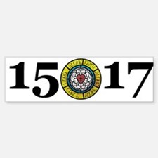 1517.JPG Stickers