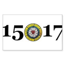 1517.JPG Decal