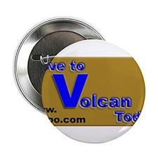 Volcan Button