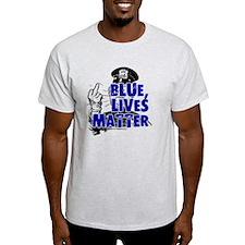 Vinick 2012 Swoosh T-Shirt