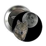 Wolf head Moon 2.25