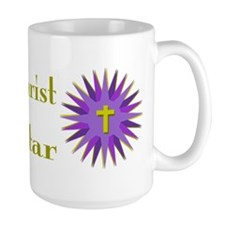 JESUS SUPERSTAR Mug