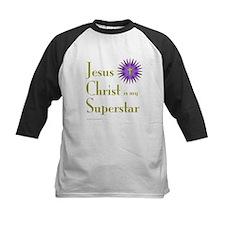 JESUS SUPERSTAR Tee