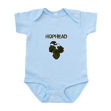 Hophead Infant Bodysuit