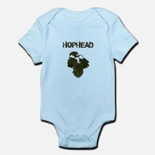 Hophead Infant Bodysuit