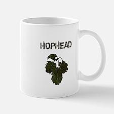 Hophead Mug