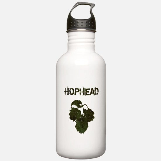 Hophead Water Bottle