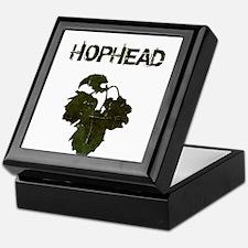 Hophead Keepsake Box