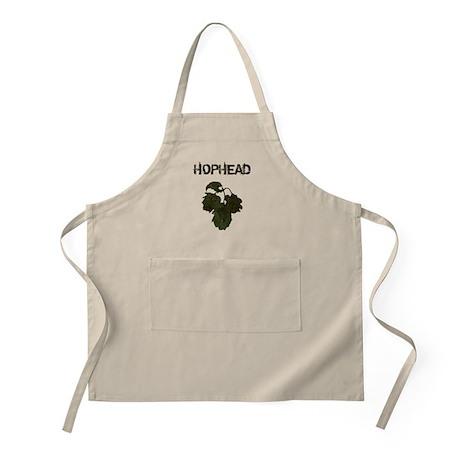 Hophead Apron