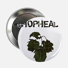 """Hophead 2.25"""" Button"""