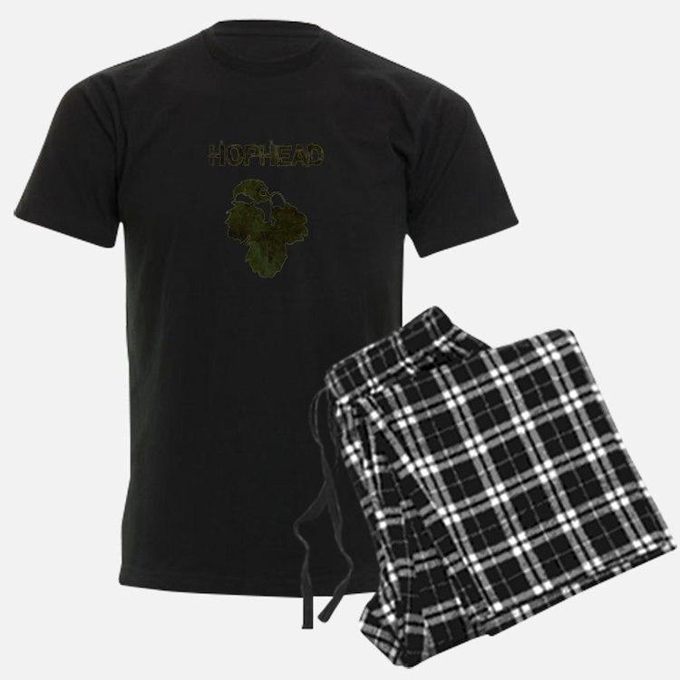 Hophead Pajamas
