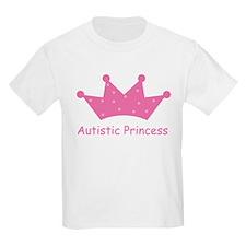 autistic1 T-Shirt