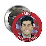 I Like Paul Ryan 2.25