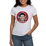 I Like Paul Ryan Women's T-Shirt