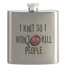 knitkills.jpg Flask