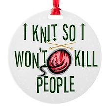 knitkills.jpg Ornament