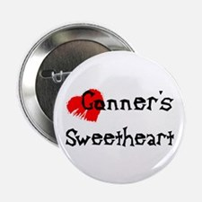 Conner's Sweetheart Button