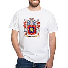 AOTS Shirt