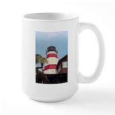 John's Pass Mug