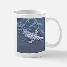 I WANT MY SHARE ! Mug