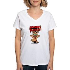 Zombie Bunnys Shirt