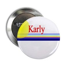 Karly Button