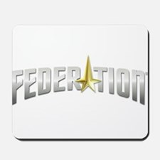 Show your Federation pride with our 2012 designs!
