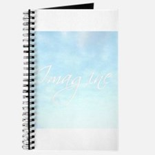 *Imagine* Journal