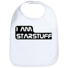 Carl Sagan Starstuff Bib