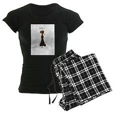 lbd.jpg Pajamas