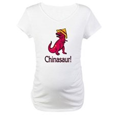 Chinasaur Shirt
