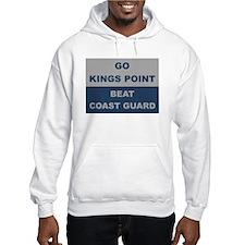 GO KP Hoodie