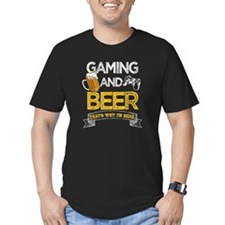 Lowcountry Buckeyes T-Shirt