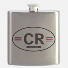 COSTA RICA.png Flask