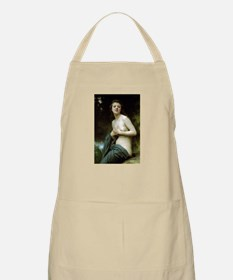 Bouguereau Spring Breeze Apron